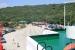 3. Anreise ZEBU<sup>®</sup>-Dorf Mali Losinj - XXL - Kroatien