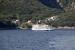 8. Anreise ZEBU<sup>®</sup>-Dorf Mali Losinj - XXL - Kroatien