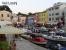 4. Ausflug ZEBU<sup>®</sup>-Dorf Mali Losinj - XXL - Kroatien