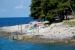 6. Wasser ZEBU<sup>®</sup>-Dorf Mali Losinj - XXL - Kroatien