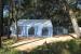 1. Aufenthalt ZEBU<sup>®</sup>-Dorf Talamone-Toskana - L -