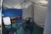 2. Schlafzimmer ZEBU<sup>®</sup>-Dorf Talamone-Toskana - L -