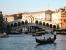 1. Aufmacher ZEBU<sup>®</sup>-Dorf Rosolina Mare-Venedig -XXL-