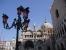 1. Ausflug ZEBU<sup>®</sup>-Dorf Rosolina Mare-Venedig -XXL-