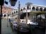 4. Ausflug ZEBU<sup>®</sup>-Dorf Rosolina Mare-Venedig -XXL-