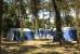 11. Aussenansicht ZEBU<sup>®</sup>-Dorf Rosolina Mare-Venedig -XXL-