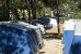 9. Aussenansicht ZEBU<sup>®</sup>-Dorf Rosolina Mare-Venedig -XXL-