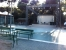 3. Gelände ZEBU<sup>®</sup>-Dorf Rosolina Mare-Venedig -XXL-