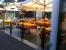 4. Gelände ZEBU<sup>®</sup>-Dorf Rosolina Mare-Venedig -XXL-