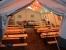 3. Küche ZEBU<sup>®</sup>-Dorf Rosolina Mare-Venedig -XXL-