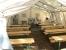 5. Küche ZEBU<sup>®</sup>-Dorf Rosolina Mare-Venedig -XXL-