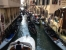 5. Restliche ZEBU<sup>®</sup>-Dorf Rosolina Mare-Venedig -XXL-