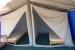 2. Schlafzimmer ZEBU<sup>®</sup>-Dorf Rosolina Mare-Venedig -XXL-