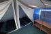 3. Schlafzimmer ZEBU<sup>®</sup>-Dorf Rosolina Mare-Venedig -XXL-