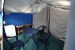 4. Schlafzimmer ZEBU<sup>®</sup>-Dorf Rosolina Mare-Venedig -XXL-