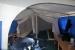 5. Schlafzimmer ZEBU<sup>®</sup>-Dorf Rosolina Mare-Venedig -XXL-