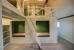 3. Schlafzimmer Nijjhuizum