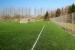 4. Sportplatz Balle Efterskole