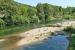 1. Wasser Saint-André-de- Roquepertuis