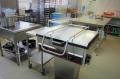 Küchenbild vom Gruppenhaus 03453904 Risskov Efterskole in Dänemark 8240  Risskov für Familienfreizeiten