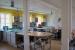 12. Küche Risskov Efterskole