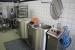 2. Küche Risskov Efterskole