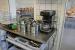 5. Küche Risskov Efterskole