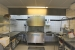 6. Küche Risskov Efterskole
