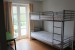 4. Schlafzimmer Risskov Efterskole