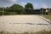 2. Sportplatz Risskov Efterskole