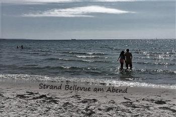 Bilder von Bademöglichkeiten vom Ferienhaus für Gruppen 03453904 RISSKOV Efterskole in Dänemark 8240  Risskov für Jugendfreizeiten