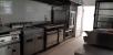 2. Küche NARBONNE - DEPARTEMENT AUDE