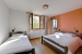 5. Schlafzimmer GRUPPENHAUS GENESTELLE
