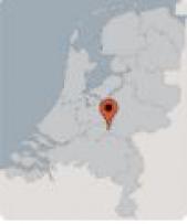 Aussenansicht vom Gruppenhaus 03319999 -   -   -   S E G E L S C H I F F E  -  -  - in Niederlande  Ijssel- & Wattenmeer für Gruppenfreizeiten