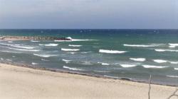 Nächste Bademöglichkeit vom Gruppenhaus 03453858 Liseleje Poolhuse in Dänemark 3300 Frederiksvaerk für Kinderfreizeiten