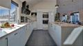 Küchenbild vom Gruppenhaus 03453859 Grenaa Kaempehus in Dänemark 8500 Grenaa für Familienfreizeiten