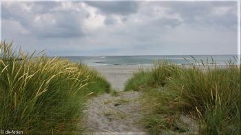 Bilder von Bademöglichkeiten vom Ferienhaus für Gruppen 03453859 Grenaa Kaempehus in Dänemark 8500 Grenaa für Jugendfreizeiten