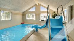 Nächste Bademöglichkeit vom Gruppenhaus 03453866 Tandsholm Aktivhus in Dänemark 6470 Sydals Kommune für Kinderfreizeiten