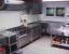 1. Küche Gruppenhaus ZIERIKSEE