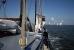 Objektbild Segelschiff Margot