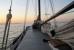 2. Aussenansicht Segelschiff Margot