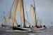 3. Restliche Segelschiff Ambulant