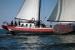 2. Restliche Plattbodensegelschiff Emmalis