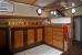 1. Küche Segelschiff Eendracht