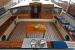 2. Restliche Plattbodenschiff Eendracht CC