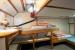 1. Schlafzimmer Plattbodenschiff Eendracht CC